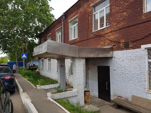 Сдается помещение ул. Тельнова - Фото 2