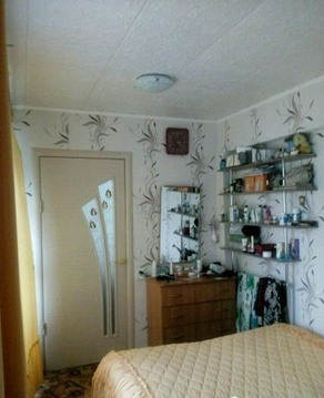Продам 3х-комнатную - Фото 4