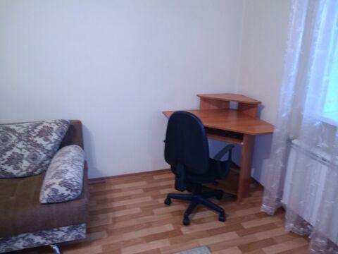 Сдаю 2-комнатную ул. Вахитова, 8 - Фото 5
