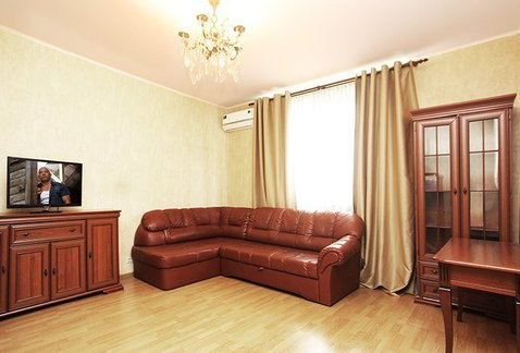 Сдам 2-квартиру - Фото 3