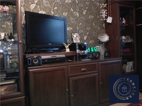 Копия Комната 14 кв. м по адресу ул. Кустанайская, 7к1 (ном. объекта: . - Фото 3
