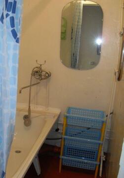 Продажа квартиры, Улан-Удэ, Ул. Трубачеева - Фото 3
