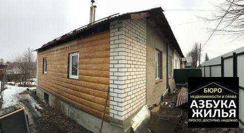 3-к квартира на Пирогова за 1.8 млн руб - Фото 1
