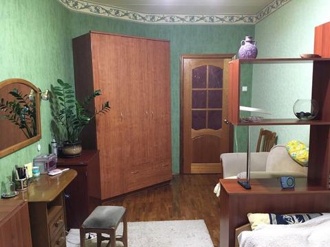 Продажа квартиры, Брянск, Ул. Пересвета - Фото 5