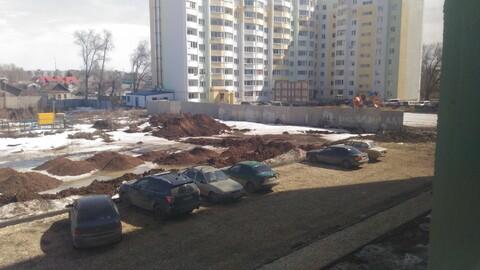 Новая большая 1-к квартира в Балаково ул. Волжская 29 - Фото 2