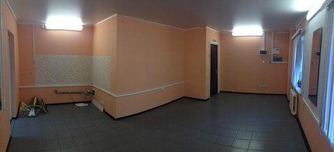 Аренда офиса от 16 м2, м2/год - Фото 4
