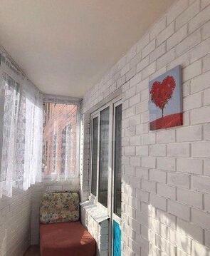 Сдам 1-комн. кв. 44 кв.м. Тюмень, Чернышевского - Фото 2