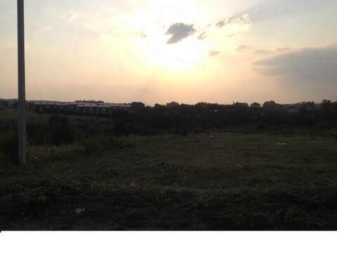 Продажа земельного участка, Белгородский район, Загородная - Фото 2