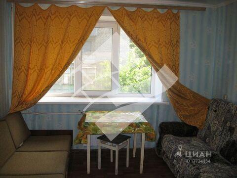 Продажа квартиры, Рязань, Ул. Качевская - Фото 1