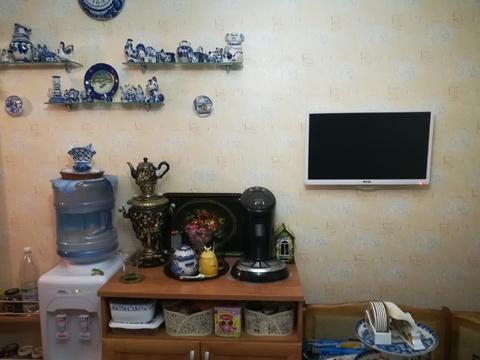 2-х комнатная квартира г. Подольск мкр. Красная Горка - Фото 4