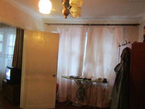 3-ком. кв-ра, г.Александров, улица Гагарина, Владимирская обл. - Фото 4
