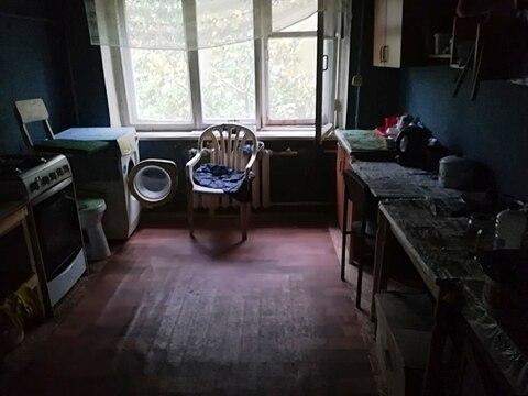 Продам комнату Псковская 4 - Фото 4
