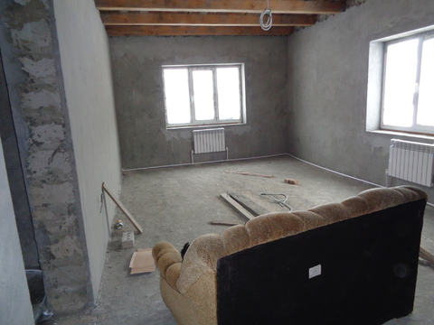 Продаю дом по ул.Измайловская - Фото 5