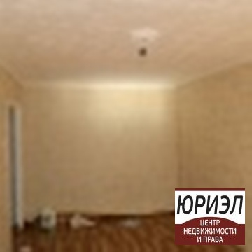 Продам 1 ком. квартиру ул. Энергетиков, д. 40 - Фото 5