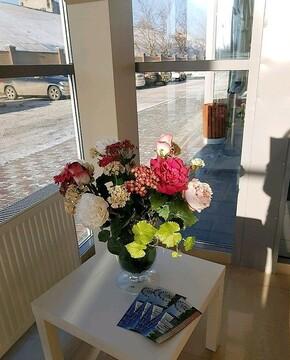 4-к квартира, 109 м, Орджоникидзе, 64 до 10 марта - Фото 3