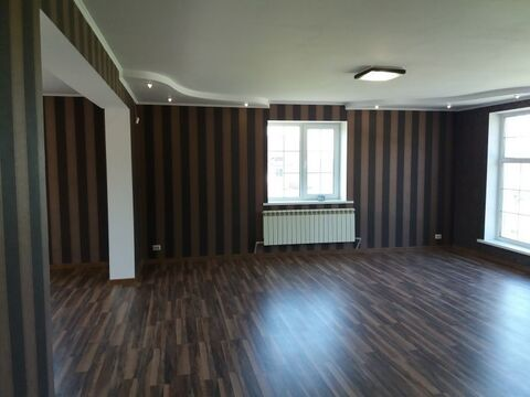 Продажа дома, Курск, Ул. Любажская - Фото 2