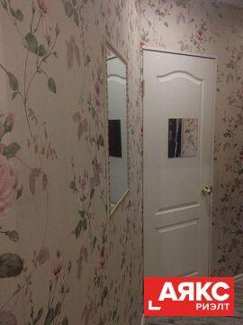 Продается дом г Краснодар, Кольцевой проезд, д 15 - Фото 2