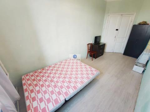 Объявление №58678968: Сдаю комнату в 3 комнатной квартире. Санкт-Петербург, ул. Опочинина, 5,