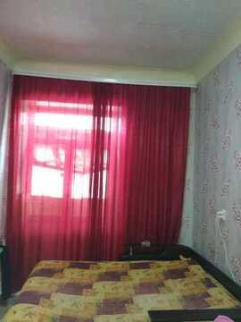 Квартира в Электростали - Фото 3