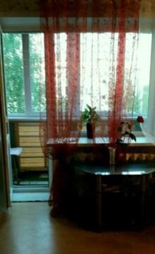 Продажа 3-х комнатной квартиры Московская, 28 корп 2 - Фото 2