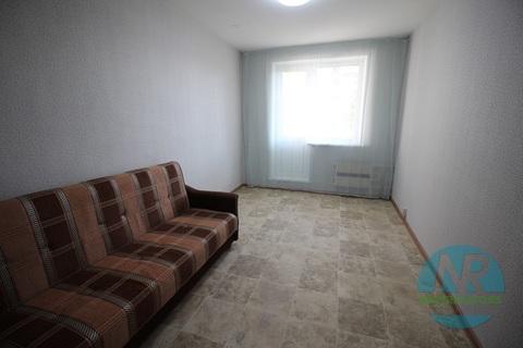 Сдается 4 комнатная квартира на Нижегородской улице - Фото 5