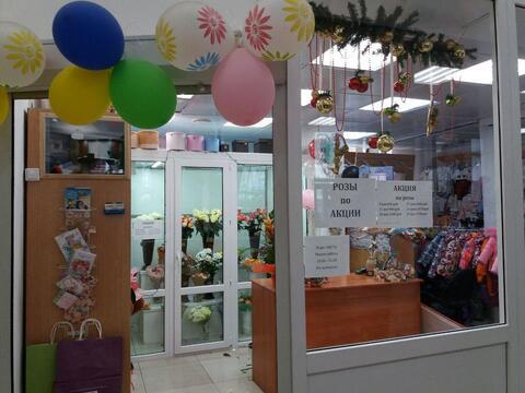Продажа готового бизнеса цветы по себестоимости - Фото 2