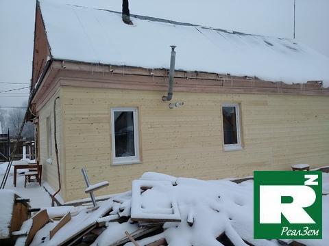 Продается дом 70 кв.м. в Обнинске( поселок) - Фото 3