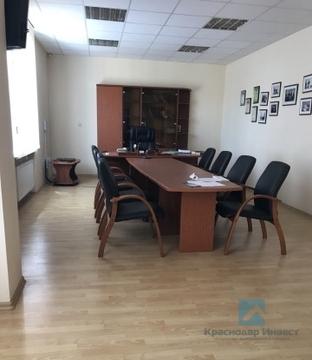 Продажа готового бизнеса, Краснодар, Ул. Чапаева - Фото 5
