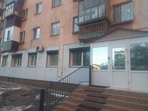 Объявление №60922910: Продажа помещения. Тюмень, ул. Минская, 47,