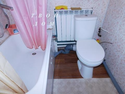 Продаем дом - Фото 5