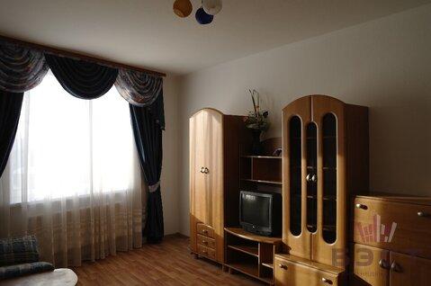 Квартира, Луганская, д.6 - Фото 3