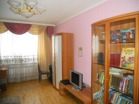 Сдаю 3 комнатную квартиру, улучшенной планировки по ул.Кибальчича - Фото 2