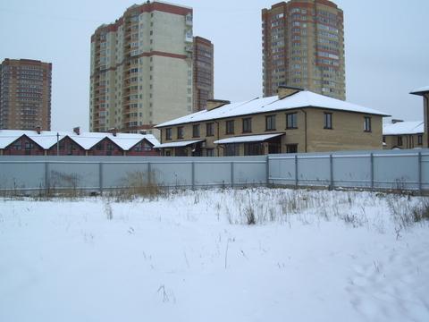 Продаётся коттедж 186 м2 в Брусилово - Фото 4