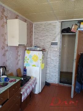 Комнаты, ул. Приборостроителей, д.22 - Фото 4