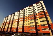 Продажа квартиры, Барнаул, Южный Власихинский - Фото 1