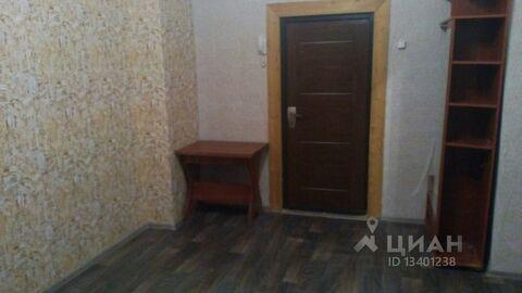 Продажа комнаты, Северодвинск, Ул. Адмирала Нахимова - Фото 2