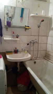 Трехкомнатная квартира у метро Волжская - Фото 3