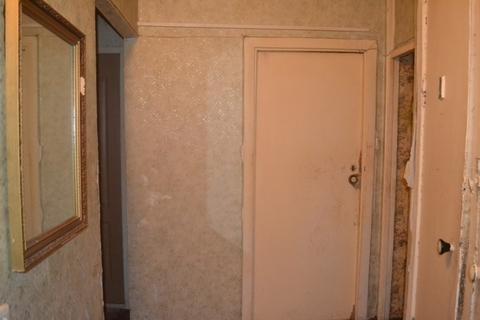 Продаю комнату в 14м. в 3х-комнатной квартире на Кронштадской 4а - Фото 1