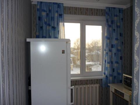 Продажа квартиры, Барнаул, Суворова - Фото 5