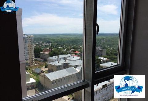 Продажа квартиры, Ставрополь, Ул. Партизанская - Фото 3