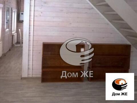 Аренда дома, Абрамцево, Сергиево-Посадский район - Фото 4