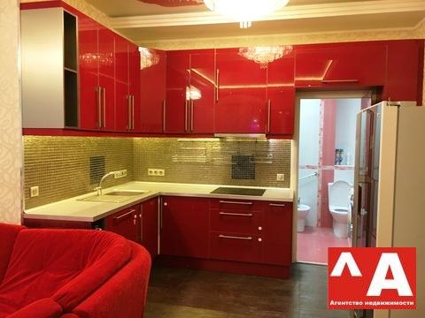 Продажа дома 425 кв.м. на участке 6 соток на улице Комарова - Фото 5