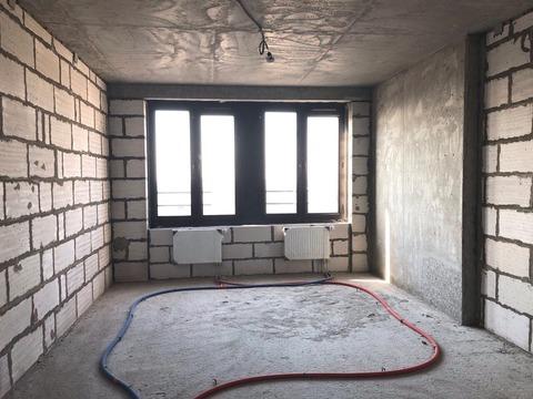 Продажа квартиры в ЖК Савеловский-сити - Фото 2