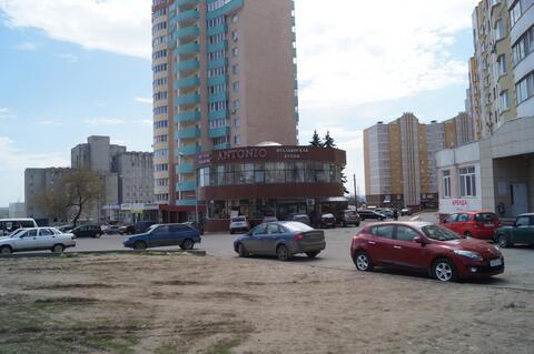 Аренда торгового помещения, Липецк, Ул. Неделина - Фото 3
