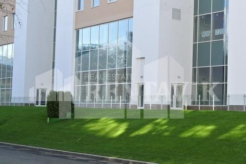Продам Бизнес-центр класса B+. 7 мин. пешком от м. Калужская. - Фото 1