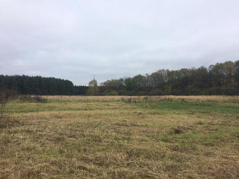 Продаётся земельный участок соток ИЖС - Фото 1