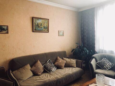 Продаю 4х комнатную квартиру - Фото 3