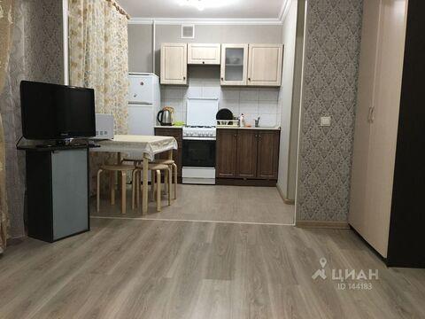 Аренда квартиры посуточно, м. Щелковская, Ул. Хабаровская - Фото 1