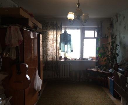 Продам 3 комн. квартиру ул. 60 лет Октября, дом 30 - Фото 4