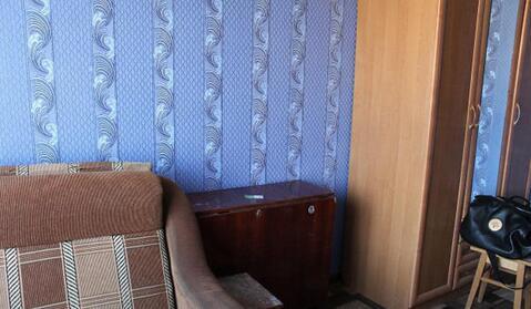 Продажа комнаты, Новороссийск, Ул. Гер - Фото 3
